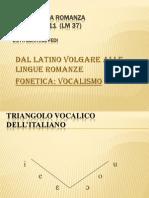3- Vocalismo LM37.pdf