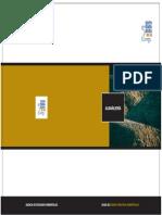 Guia de Recursos Ambientales Albaileria