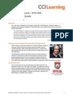 G524-Outline-Network-N10-006.pdf