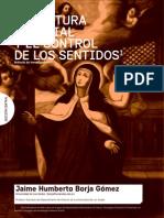 Dialnet-LaPinturaColonialYElControlDeLosSentidos-3735220