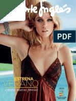 Estrena verano.pdf