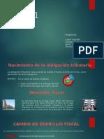 Libro 1.pptx