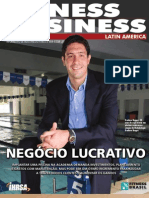 Edicao32 Port Revista