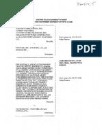 Viacom International, Inc. et al v. Youtube, Inc. et al - Document No. 76