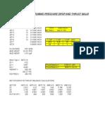 Powerpak Balance Rodamientos