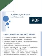 M9_Unid 2_A Revolução Russa (1)