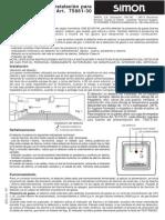 Ficha Tecnica Detectorgasempotrar 75861-39