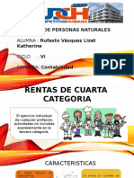 RENTAS DE 4C.pptx