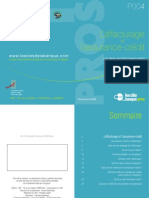 Guide Ent 04 Affacturage