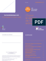 Guide-ent-05-auto-entrepreneur.pdf