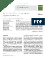 campo eléctrico y magnético inducido.pdf