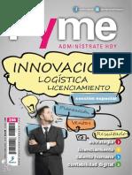 Pyme 246 Completa en baja.pdf