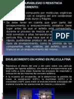 Diapositivas-Asfalto