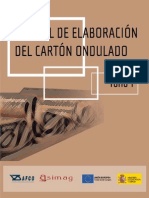 Manual Formacion Afco 1