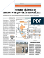 elcomercio_2014-06-06.pdf