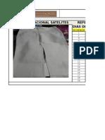 Balanceo Pantalon en Lino Ac 125