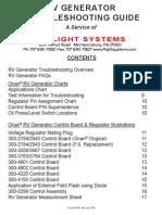 onan-rv-troubleshooing-guide.pdf
