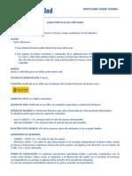 WEB Ciudad Vivienda - Caracteristicas 24 02 15(2)