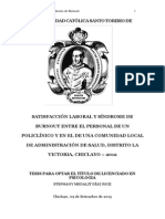 TL Díaz Ruiz StephanyMedalit