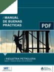 MBP.industriaPetrolera