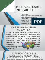 tiposdesociedadesmercantiles-1-150807095936-lva1-app6891