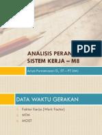 Materi_APK_-_8._Faktor_Kerja