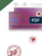 Guia Diplo Aadmceb 2014-15 Reciente
