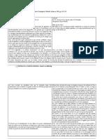 Correspondencia Schuller - Spinoza Cartas 63 y 64
