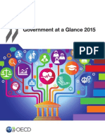 Government at a Glance 2015 OECD - 4215081e