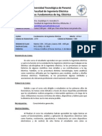 Fundamentos de Ing. Eléctrica 2379.pdf