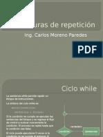 CLASE  LENGUAJE DE PROGRAMACION C++