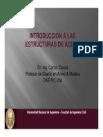 IntroAcero Zavala (2)