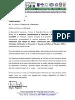 C-07E-081-15.pdf
