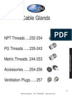 Cable Glands Catalouge.pdf