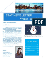 stat winter 2015 2
