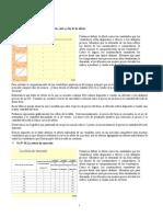 Syllabus 1.2.doc
