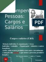 Aula 1 Adm Cargos e Salc3a1rios (1)