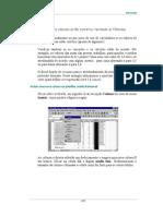 11Excel_Ferramenta2.pdf