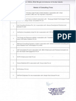 List_of_Consulting_Firms.pdf