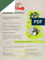 palabras-homonimas.pdf