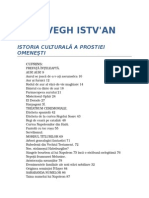 Rath Vegh Istvan-Istoria Culturala a Prostiei Omenesti 05