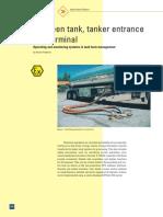 2005-Between_Tank_Tanker_Terminal.pdf