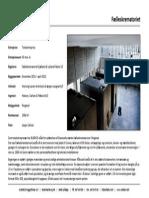 elindco.pdf