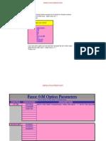 2_fanuc All Options 16i 18i o 15 21 Parameter 9900