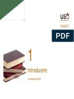 11_USO_curs_01