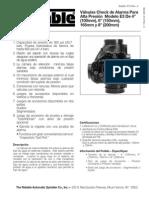 410 A-Spanish.pdf