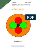 madalas-geometricas-circulos