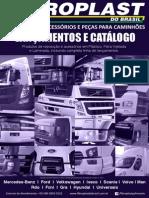 Catalogo Fibroplast Do Brasil 2015 Web
