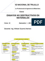 sesion 1- historia END.ppt