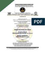 Auszahlung A World Solution Gift Offer 138 Bill /6 Mill per mensch